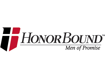 HonorBound Men